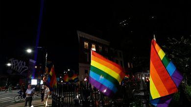 """La California """"vieta"""" i voli verso gli stati americani che hanno approvato leggi anti-LGBT"""