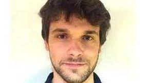 Il giallo di Giacomo Sartori, il 29enne scomparso da Milano: l'auto ritrovata nel Pavese e il mistero delle celle telefoniche