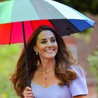 Ti piace lo stile di Kate Middleton? Ora puoi affittare i suoi abiti online