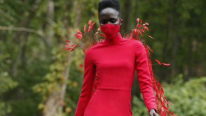 Piume: una storia di moda e di spettacolo