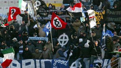 Gli ultras fascisti scendono in piazza il 6 giugno contro il Governo