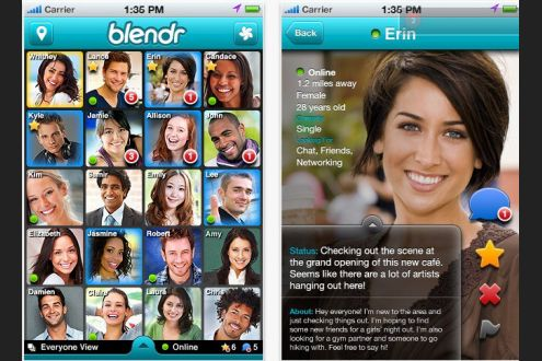 esercito dating siti web gratis matchmaking sughero