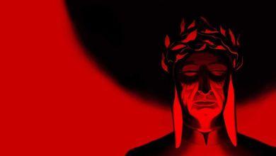 Ma com'è nuova la Divina Commedia spiegata da Osip Mandel'štam