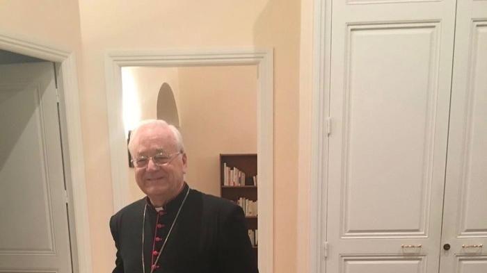 Sono cattolico incontri un maschio musulmano