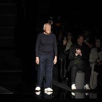 Armani, apre ad un socio italiano: ma non sarà necessariamente del settore moda