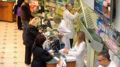 Influenza, via ai vaccini il 4 ottobre in Liguria: dosi anche in farmacia