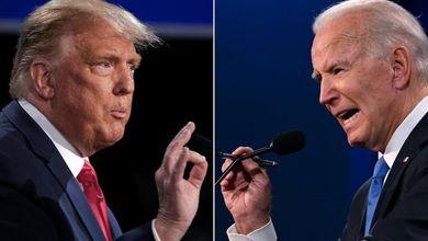 Elezioni Usa 2020, la campagna elettorale più costosa di sempre