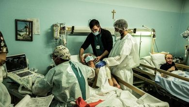 Dopo l'emergenza, il nulla: la pioggia di soldi sulla sanità rischia di non risolvere i problemi