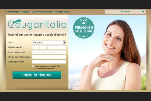 Top faccia dating online
