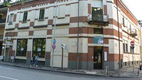 """""""A tutta impresa"""", nasce il podcast di Cna Piemonte Nord"""