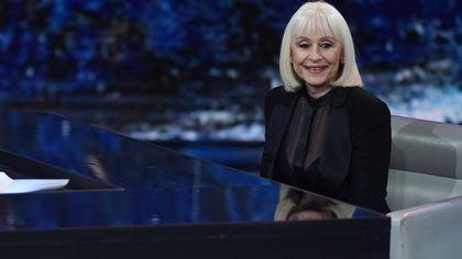 È il compleanno di Raffaella Carrà: la regina della TV italiana compie 78 anni