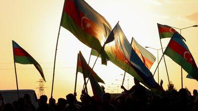 Erdogan e Putin pronti alla guerra per controllare gli oleodotti del Caucaso