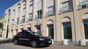 Circonvenzione d'incapace e truffa ai danni di un'anziana, arrestate due persone ad Albenga