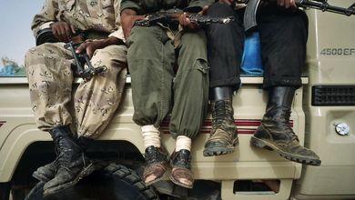 Cosa è il Sahel e perché in questa regione si giocano gli equilibri del futuro