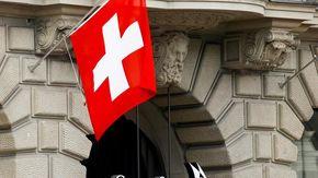 Una richiesta di prestito da un miliardo di dollari, così Credit Suisse ha scoperto i problemi di Evergrande tre anni fa