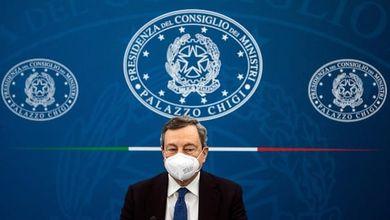 """Il """"metodo Draghi"""" cambia tutto. Ma ora servono riforme e orizzonti verso cui portare il Paese"""