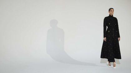 Dieci cappotti neri: scegli il must have da tenere nel tuo guardaroba