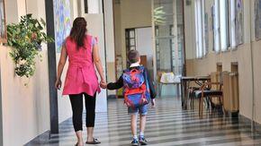 Ecco il piano scuola Covid della Regione Piemonte per la stagione 2021-2022