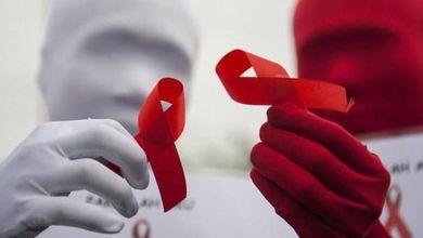 HIV, la PrEP è la pillola che può salvare la vita. Grillini: 'Qualunque arma è benvenuta'