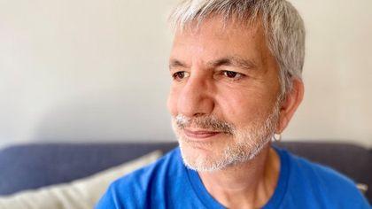 """Nichi Vendola ritorna alla poesia: l'arcipelago di """"Patrie"""" non conosce confini"""