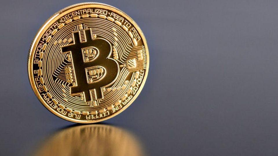 il valore di mercato della moneta bitcoin commerciare bitcoin futures broker interattive