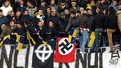 Neofascisti e 'ndrangheta uniti dagli affari: l'inchiesta che svela i traffici al Nord