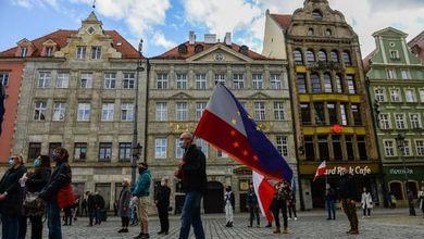 Solo la forza dell'Europa può contrastare la deriva autoritaria della Polonia