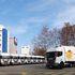 Scania, anche il trasporto pesante pensa green