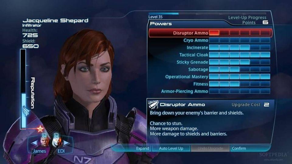 Open World: i videogame come esercizio di democrazia