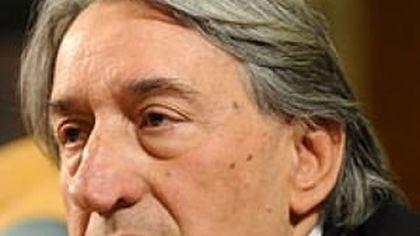 "Palaexpo, Marino: ""Cipolletta commissario"""