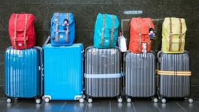 Green Pass, questionari e tamponi: ecco dove e come possiamo andare all'estero in vacanza