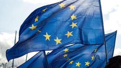 Anche in Europa la sinistra deve decidere cosa fare da grande