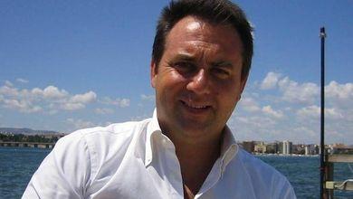 Il giallo degli arresti bloccati: così Piero Amara ha spaccato i suoi pm