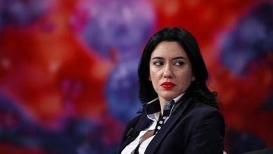 Scuola, l'apertura è nel caos ma Lucia Azzolina ha chiara una cosa: la sua immagine