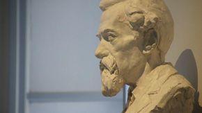 """Schiaparelli, l'astronomo che inventò i marziani: """"Tutto iniziò da un errore di traduzione"""""""
