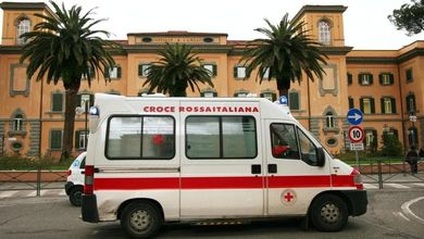 Sanità, metà italiani senza assistenza