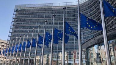 L'onda delle assemblee cittadine per cambiare la democrazia in Europa
