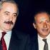 Bugie contro Falcone sul delitto Mattarella: il neofascista Fioravanti torna sotto accusa