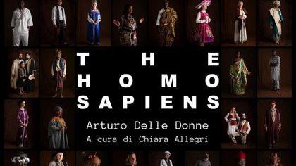 The Homo Sapiens: al Museo d'Arte Cinese di Parma la mostra sugli abiti tradizionali delle popolazioni