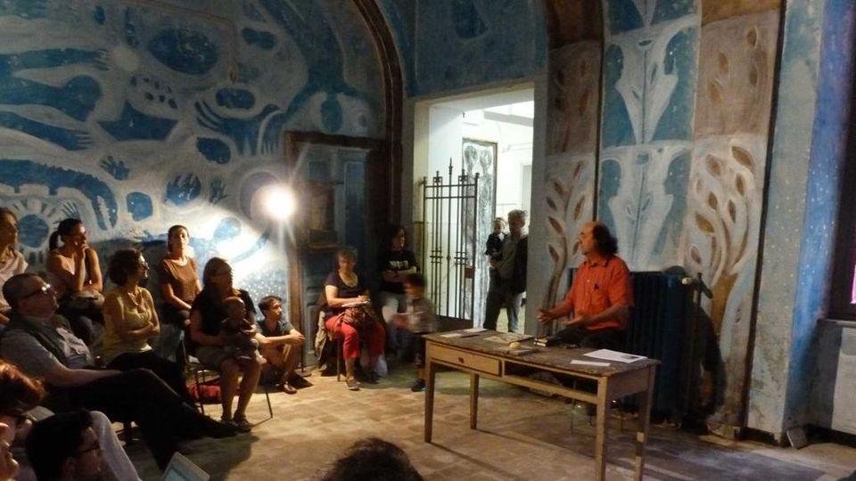 Calendario Unicatt.Ad Asti Partono I Laboratori Di Gioco E Teatro Con L