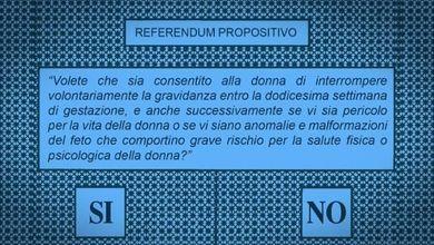 San Marino ha detto sì: l'aborto diventa legale. «Una giornata storica per i diritti delle donne»