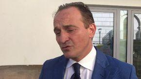 """Il presidente della Regione Piemonte teste al processo Eternit Bis: """"Dal 1996 spesi 120 milioni per la bonifica di Casale Monferrato"""""""