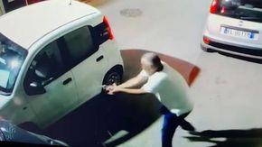 Spara contro il socio, a Licata arrestato un consigliere comunale eletto con la Lega