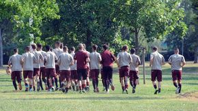Il Torino Primavera in ritiro a Biella per due settimane, in programma anche tre amichevoli