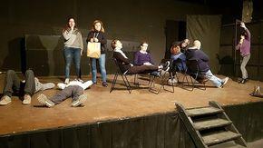 I nuovi corsi di Teatrando pensati per avvicinare anche i teenagers alla recitazione