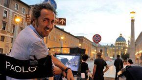 """L'Italia candida """"È stata la mano di Dio"""" di Sorrentino agli Oscar"""