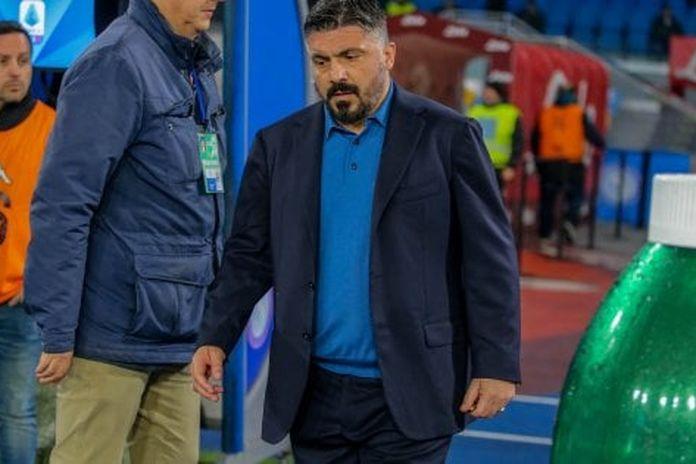 Napoli, è sempre più caos: Gattuso gioca le carte Demme e Lobotka