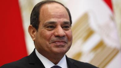 Come ha fatto l'Egitto a passare dalla primavera Araba alla repressione di al-Sisi