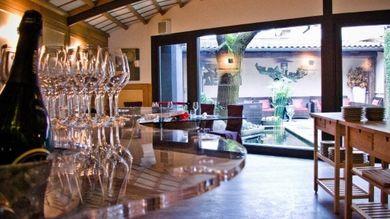 La Credenza Carta Dei Vini : La credenza san maurizio canavese un ristorante della guida