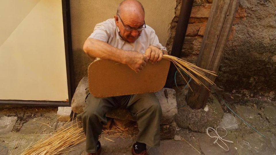 San Paolo Albanese: il paese più piccolo della Lucania ha tradizioni che vengono da lontano